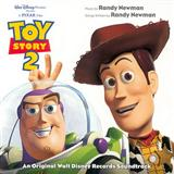 Download or print Sarah McLachlan When She Loved Me (from Toy Story 2) Sheet Music Printable PDF 2-page score for Disney / arranged Piano Solo SKU: 415446.