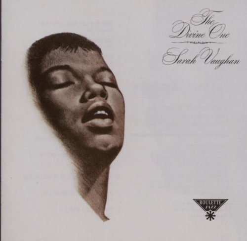 Sarah Vaughan, You Stepped Out Of A Dream (from Ziegfeld Girl), Piano, Vocal & Guitar (Right-Hand Melody)
