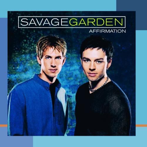 Easily Download Savage Garden Printable PDF piano music notes, guitar tabs for Easy Piano. Transpose or transcribe this score in no time - Learn how to play song progression.