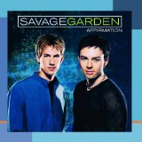 Download Savage Garden 'I Knew I Loved You' Printable PDF 4-page score for Pop / arranged Easy Piano SKU: 409926.