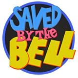 Download or print Scott Gale Saved By The Bell Sheet Music Printable PDF 5-page score for Film/TV / arranged Piano, Vocal & Guitar (Right-Hand Melody) SKU: 417154.