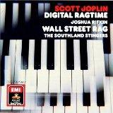 Download Scott Joplin 'Eugenia' Printable PDF 6-page score for Jazz / arranged Piano Solo SKU: 65763.