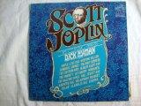 Download or print Scott Joplin Swipesy Sheet Music Printable PDF 4-page score for Jazz / arranged Piano Solo SKU: 65777.