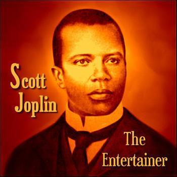 Easily Download Scott Joplin Printable PDF piano music notes, guitar tabs for Piano Solo. Transpose or transcribe this score in no time - Learn how to play song progression.