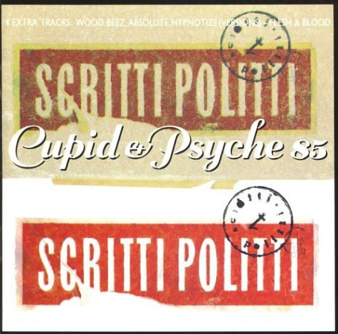 Easily Download Scritti Politti Printable PDF piano music notes, guitar tabs for Guitar Chords/Lyrics. Transpose or transcribe this score in no time - Learn how to play song progression.