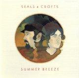 Download or print Seals & Crofts Summer Breeze Sheet Music Printable PDF 2-page score for Rock / arranged Mandolin Chords/Lyrics SKU: 158137.
