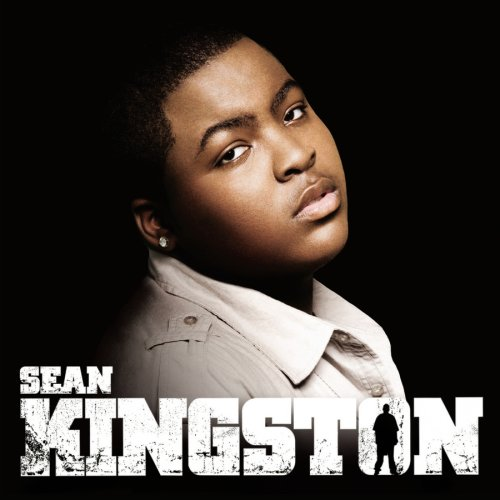 Easily Download Sean Kingston Printable PDF piano music notes, guitar tabs for Beginner Piano. Transpose or transcribe this score in no time - Learn how to play song progression.