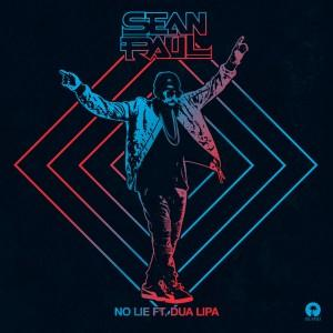 Easily Download Sean Paul Printable PDF piano music notes, guitar tabs for Beginner Piano. Transpose or transcribe this score in no time - Learn how to play song progression.