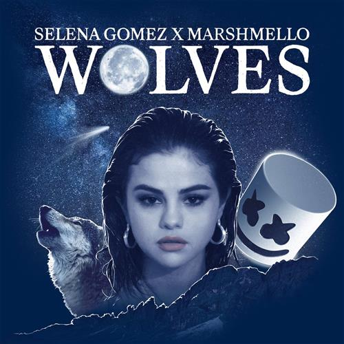 Easily Download Selena Gomez & Marshmello Printable PDF piano music notes, guitar tabs for Piano, Vocal & Guitar (Right-Hand Melody). Transpose or transcribe this score in no time - Learn how to play song progression.
