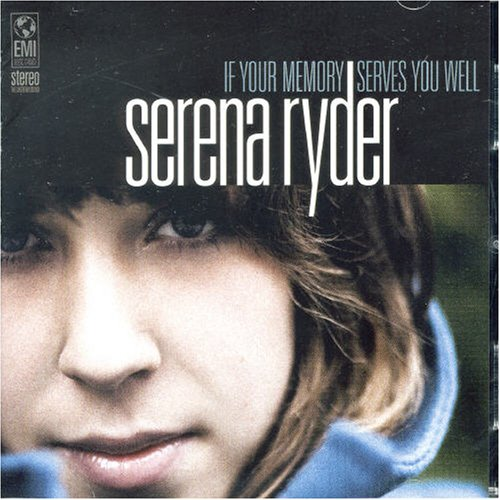 Easily Download Serena Ryder Printable PDF piano music notes, guitar tabs for Piano, Vocal & Guitar (Right-Hand Melody). Transpose or transcribe this score in no time - Learn how to play song progression.