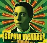 Download or print Sergio Mendes Mas Que Nada Sheet Music Printable PDF 2-page score for Latin / arranged Marimba Solo SKU: 467027.