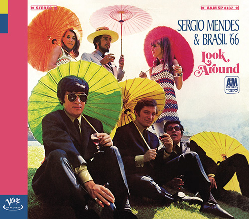 Easily Download Sergio Mendes & Brasil '66 Printable PDF piano music notes, guitar tabs for Viola Solo. Transpose or transcribe this score in no time - Learn how to play song progression.