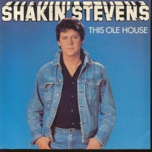 Easily Download Shakin' Stevens Printable PDF piano music notes, guitar tabs for Guitar Chords/Lyrics. Transpose or transcribe this score in no time - Learn how to play song progression.