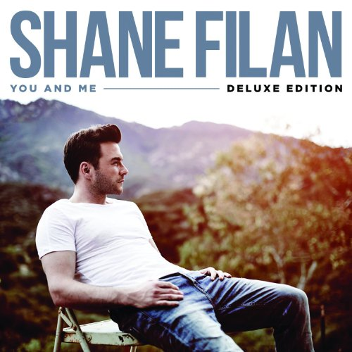 Easily Download Shane Filan Printable PDF piano music notes, guitar tabs for Piano, Vocal & Guitar (Right-Hand Melody). Transpose or transcribe this score in no time - Learn how to play song progression.