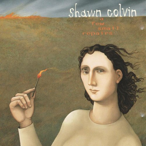 Easily Download Shawn Colvin Printable PDF piano music notes, guitar tabs for  Easy Piano. Transpose or transcribe this score in no time - Learn how to play song progression.