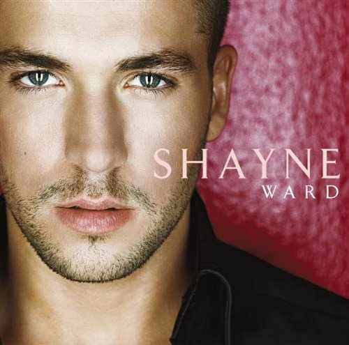Easily Download Shayne Ward Printable PDF piano music notes, guitar tabs for Piano, Vocal & Guitar (Right-Hand Melody). Transpose or transcribe this score in no time - Learn how to play song progression.