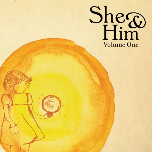 Easily Download She & Him Printable PDF piano music notes, guitar tabs for Piano, Vocal & Guitar (Right-Hand Melody). Transpose or transcribe this score in no time - Learn how to play song progression.