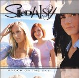 Download or print SHeDAISY Get Over Yourself Sheet Music Printable PDF 6-page score for Country / arranged Piano, Vocal & Guitar (Right-Hand Melody) SKU: 21608.