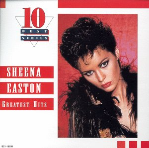 Easily Download Sheena Easton Printable PDF piano music notes, guitar tabs for Ukulele. Transpose or transcribe this score in no time - Learn how to play song progression.