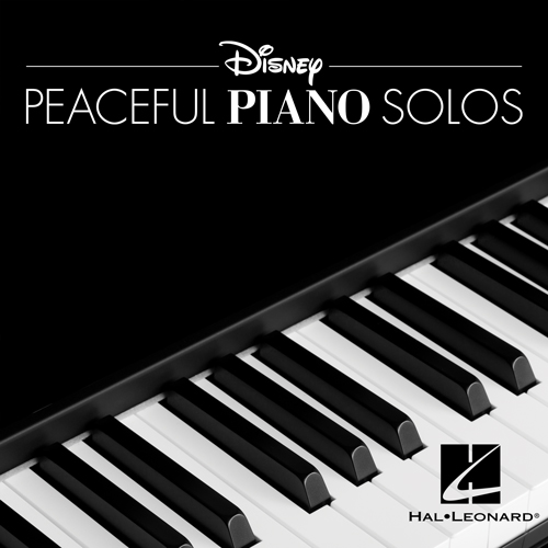Easily Download Sherman Brothers Printable PDF piano music notes, guitar tabs for Piano Solo. Transpose or transcribe this score in no time - Learn how to play song progression.