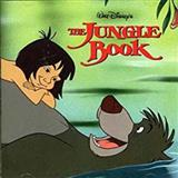 Download Sherman Brothers & Terry Gilkyson 'The Jungle Book Medley (arr. Jason Lyle Black)' Printable PDF 5-page score for Children / arranged Piano Solo SKU: 250275.