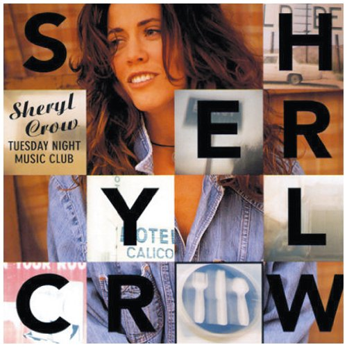 Easily Download Sheryl Crow Printable PDF piano music notes, guitar tabs for Lead Sheet / Fake Book. Transpose or transcribe this score in no time - Learn how to play song progression.