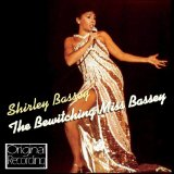 Download or print Shirley Bassey As I Love You Sheet Music Printable PDF 4-page score for Soul / arranged Piano, Vocal & Guitar (Right-Hand Melody) SKU: 43753.