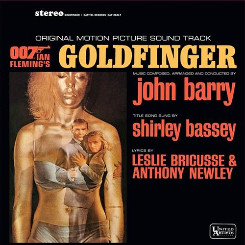 Easily Download Shirley Bassey Printable PDF piano music notes, guitar tabs for Clarinet Solo. Transpose or transcribe this score in no time - Learn how to play song progression.