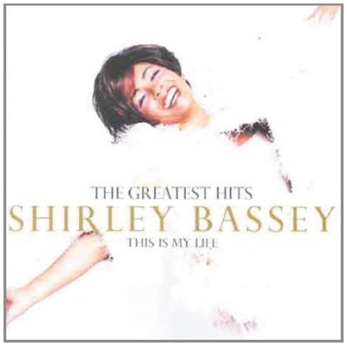 Shirley Bassey & Propellerheads, History Repeating, Piano, Vocal & Guitar