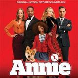 Download Sia 'You're Never Fully Dressed Without A Smile (from 'Annie' 2014 Film Version) (arr. Mark Brymer)' Printable PDF 14-page score for Pop / arranged 2-Part Choir SKU: 159215.