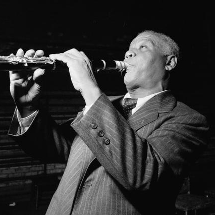 Easily Download Sidney Bechet Printable PDF piano music notes, guitar tabs for Lead Sheet / Fake Book. Transpose or transcribe this score in no time - Learn how to play song progression.