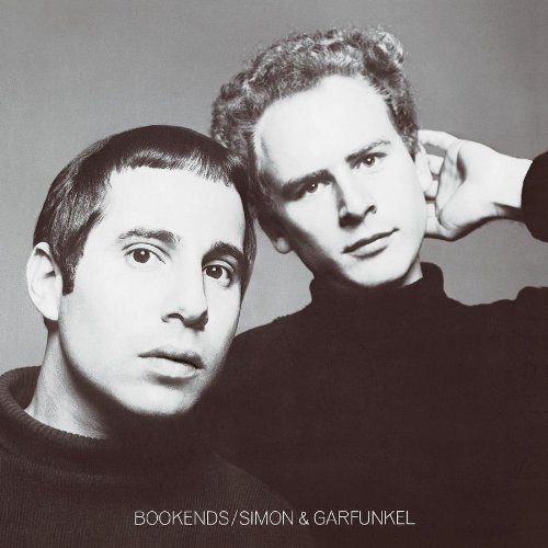 Easily Download Simon & Garfunkel Printable PDF piano music notes, guitar tabs for Guitar Chords/Lyrics. Transpose or transcribe this score in no time - Learn how to play song progression.