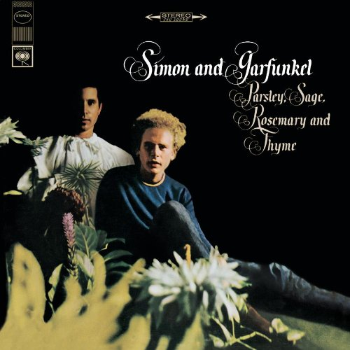 Easily Download Simon & Garfunkel Printable PDF piano music notes, guitar tabs for 2-Part Choir. Transpose or transcribe this score in no time - Learn how to play song progression.