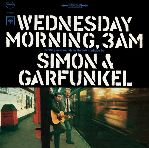 Easily Download Simon And Garfunkel Printable PDF piano music notes, guitar tabs for Lead Sheet / Fake Book. Transpose or transcribe this score in no time - Learn how to play song progression.