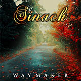 Download or print Sinach Way Maker Sheet Music Printable PDF 6-page score for Christian / arranged Piano, Vocal & Guitar (Right-Hand Melody) SKU: 426406.
