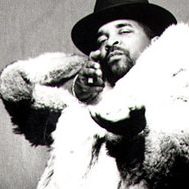 Download Sir Mix-A-Lot 'Baby Got Back' Printable PDF 1-page score for Rock / arranged Lead Sheet / Fake Book SKU: 183400.