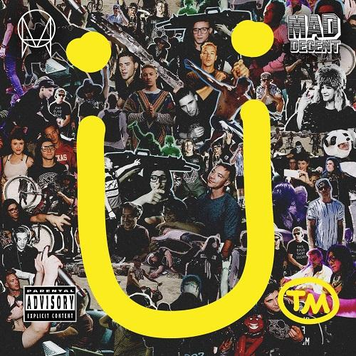 Easily Download Skrillex & Diplo With Justin Bieber Printable PDF piano music notes, guitar tabs for Piano, Vocal & Guitar (Right-Hand Melody). Transpose or transcribe this score in no time - Learn how to play song progression.