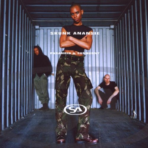 Easily Download Skunk Anansie Printable PDF piano music notes, guitar tabs for Guitar Chords/Lyrics. Transpose or transcribe this score in no time - Learn how to play song progression.