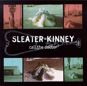 Easily Download Sleater-Kinney Printable PDF piano music notes, guitar tabs for Guitar Chords/Lyrics. Transpose or transcribe this score in no time - Learn how to play song progression.