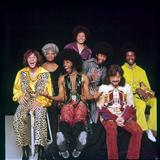 Download Sly & The Family Stone 'Life' Printable PDF 5-page score for Pop / arranged Bass Guitar Tab SKU: 155467.