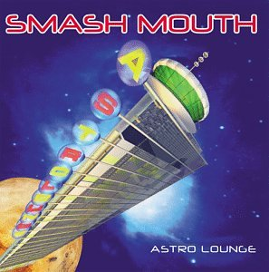 Easily Download Smash Mouth Printable PDF piano music notes, guitar tabs for Ukulele. Transpose or transcribe this score in no time - Learn how to play song progression.