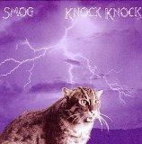 Download Smog 'Cold Blooded Old Times' Printable PDF 2-page score for Rock / arranged Guitar Chords/Lyrics SKU: 43965.