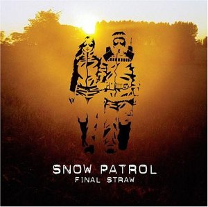 Easily Download Snow Patrol Printable PDF piano music notes, guitar tabs for Guitar Chords/Lyrics. Transpose or transcribe this score in no time - Learn how to play song progression.