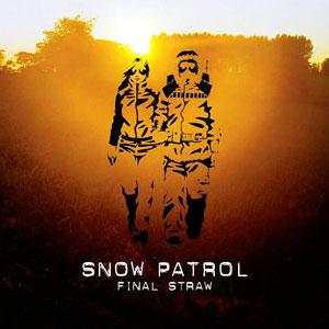 Easily Download Snow Patrol Printable PDF piano music notes, guitar tabs for SATB Choir. Transpose or transcribe this score in no time - Learn how to play song progression.