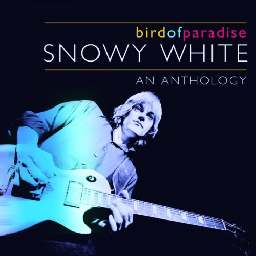 Easily Download Snowy White Printable PDF piano music notes, guitar tabs for Piano, Vocal & Guitar. Transpose or transcribe this score in no time - Learn how to play song progression.