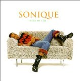 Download Sonique 'It Feels So Good' Printable PDF 4-page score for Pop / arranged Alto Sax Duet SKU: 106934.