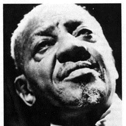 Download Sonny Boy Williamson 'Fattening Frogs For Snakes' Printable PDF 4-page score for Jazz / arranged Piano, Vocal & Guitar (Right-Hand Melody) SKU: 16730.