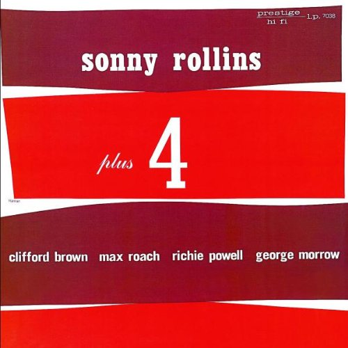 Easily Download Sonny Rollins Printable PDF piano music notes, guitar tabs for Real Book – Melody & Chords – Bb Instruments. Transpose or transcribe this score in no time - Learn how to play song progression.