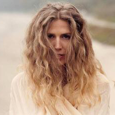 Download Sophie B. Hawkins 'As I Lay Me Down' Printable PDF 5-page score for Pop / arranged Piano, Vocal & Guitar (Right-Hand Melody) SKU: 21908.