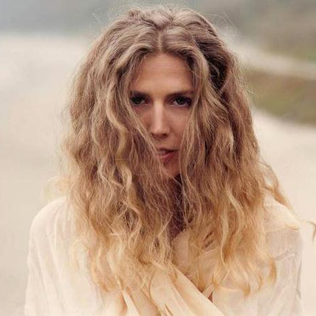 Easily Download Sophie B. Hawkins Printable PDF piano music notes, guitar tabs for Piano, Vocal & Guitar (Right-Hand Melody). Transpose or transcribe this score in no time - Learn how to play song progression.